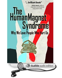 The Human Magnet Syndrome Audio Version