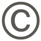 copyright-symbol-for-web-2