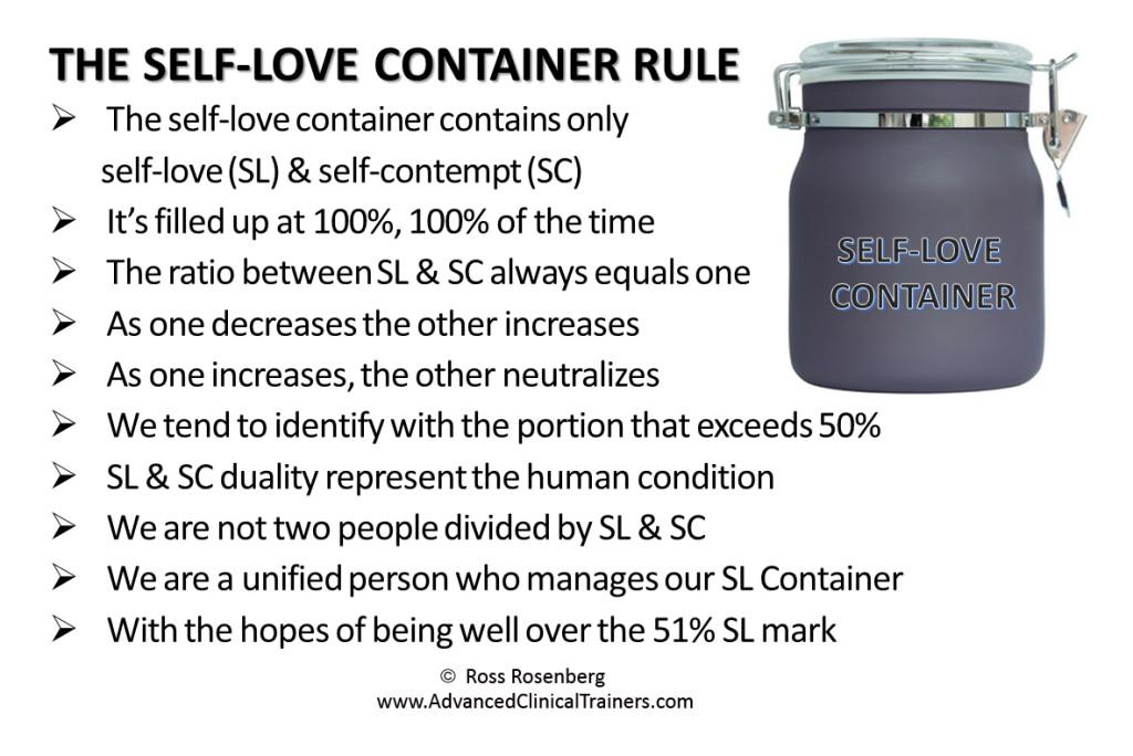 sl container copy