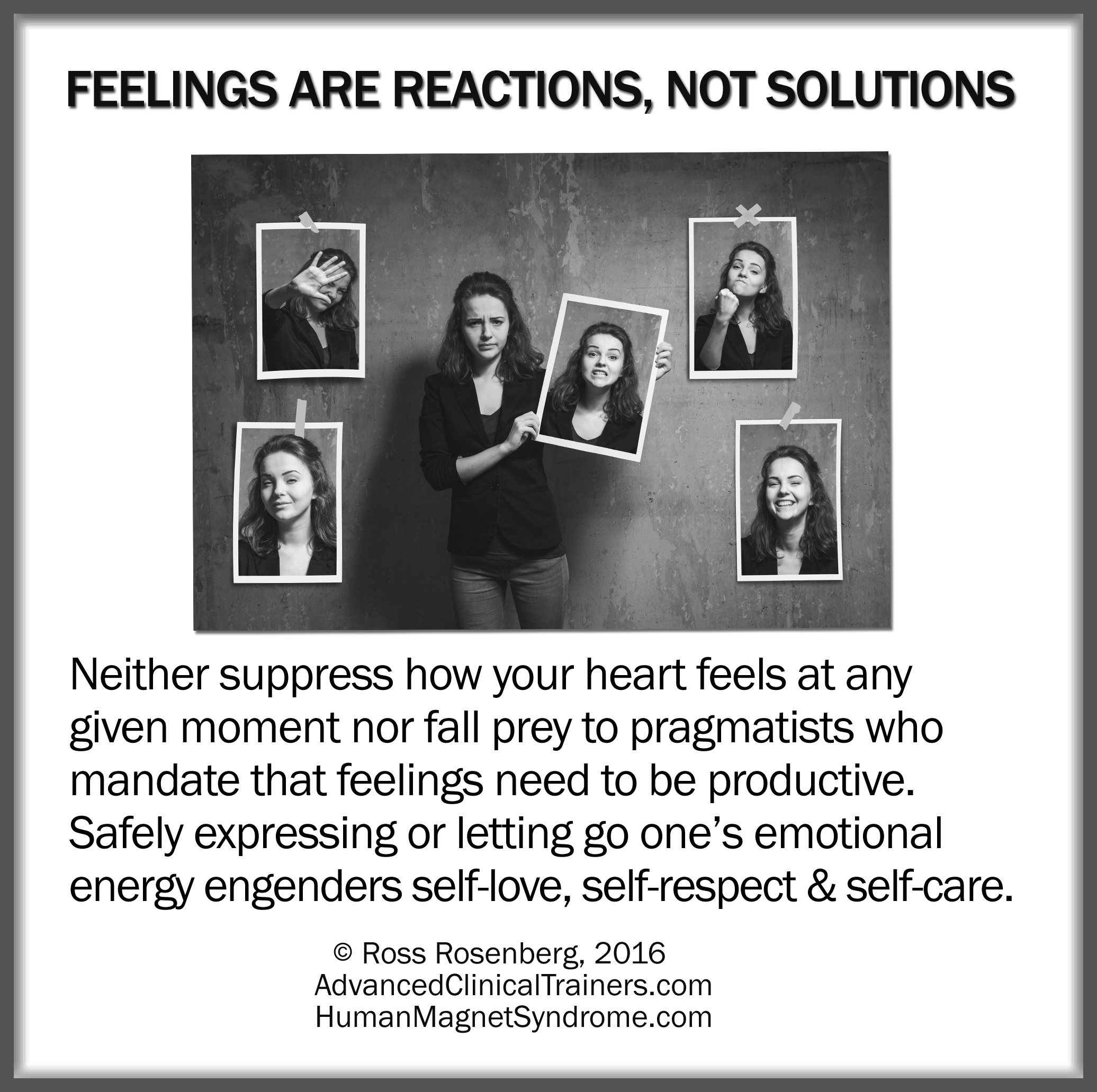 feelings-are-not-solutions-copy