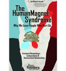 El Sindrome del Iman Humano: Por que queremos a quienes nos hieren?